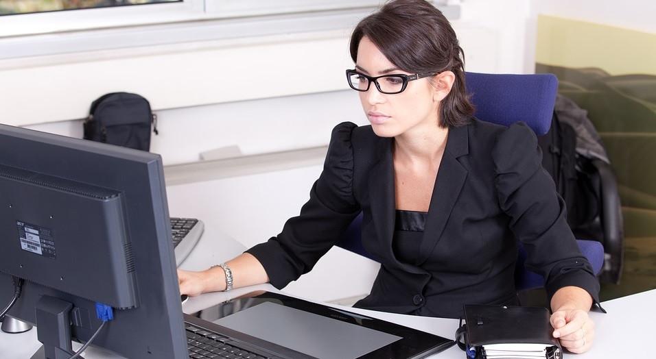 Terapia por Skype: ¿cuáles son sus beneficios?