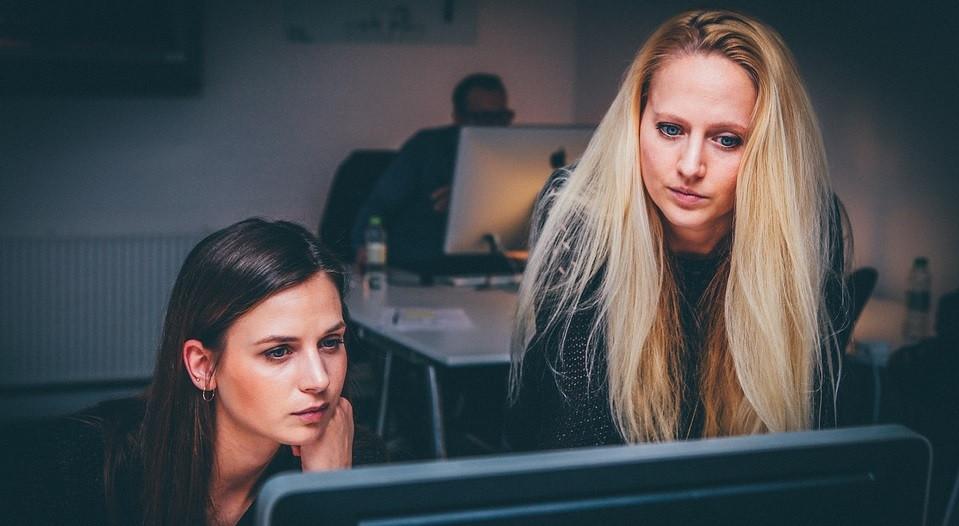 Los 5 mejores cursos sobre liderazgo y gestión de personas y equipos