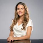 Beatriz Gil Bóveda