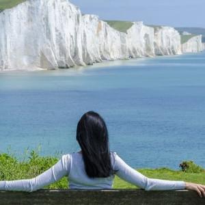 25 frases que nadie te dijo y cambiarán tu visión sobre el mundo y la vida