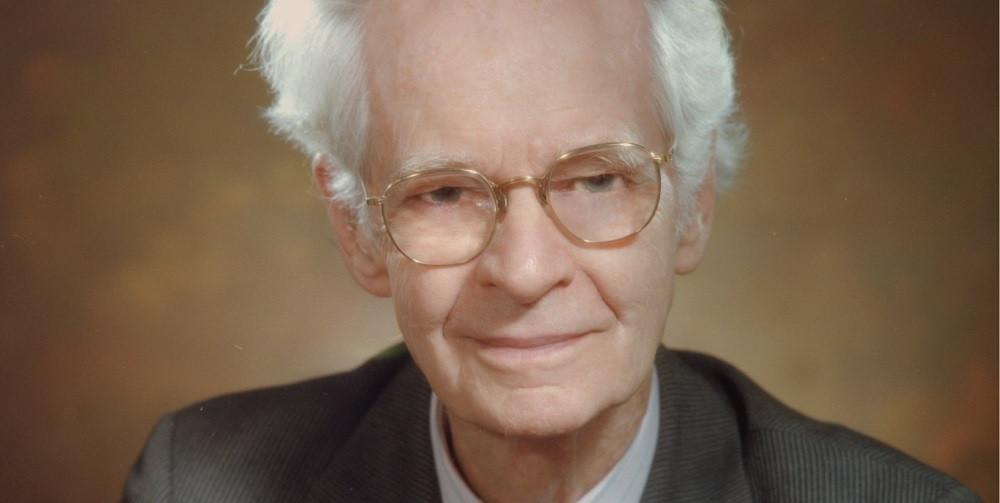 La Enseñanza Programada según B. F. Skinner