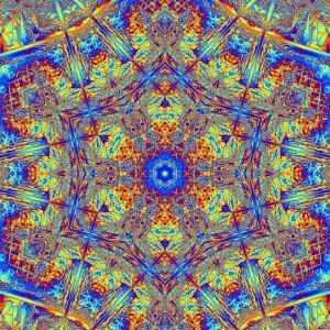 Así es como el LSD crea estados de sueño estando despiertos