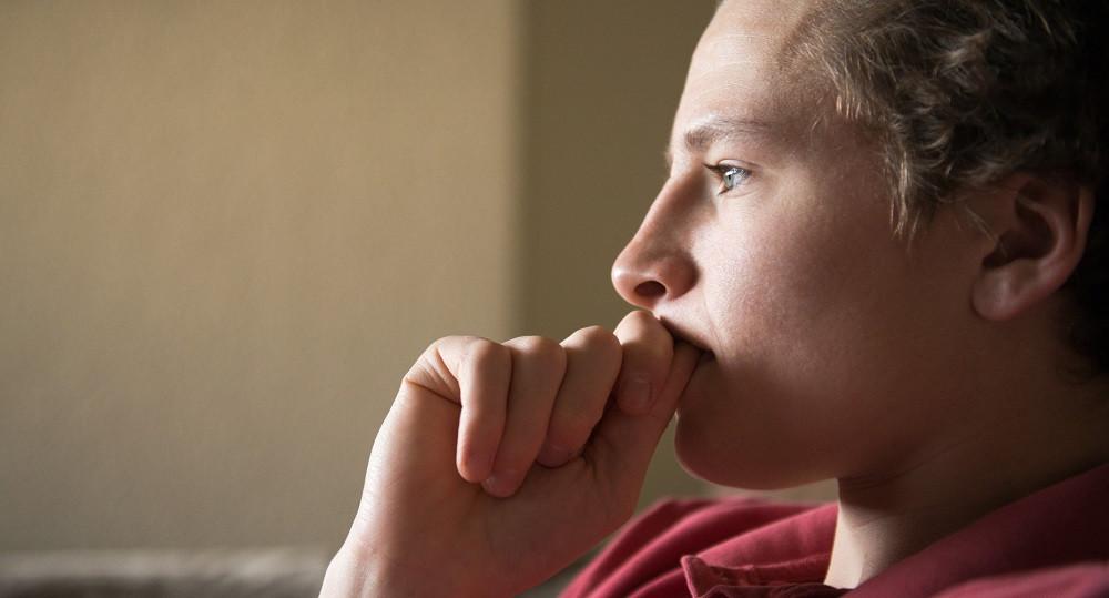 Detectan cáncer en un ser querido: estrategias de afrontamiento