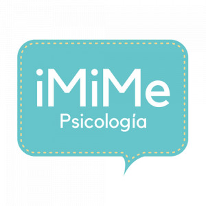 Imime Psicología. Irene Milla Melero