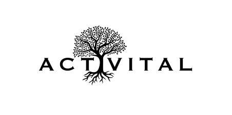 Activital