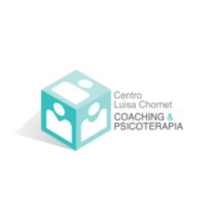 Luisa Chornet