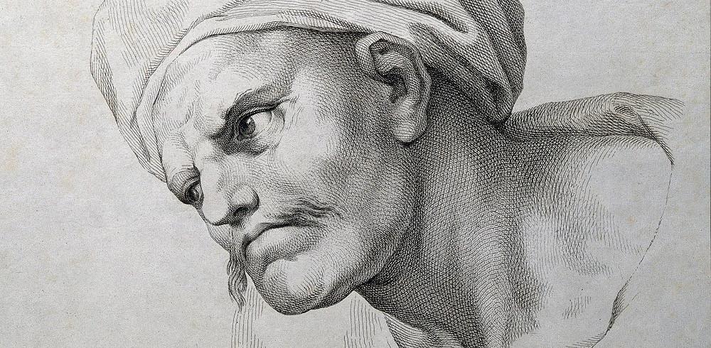 Averroes: biografía del padre de la Medicina actual