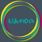 Centro Nanda