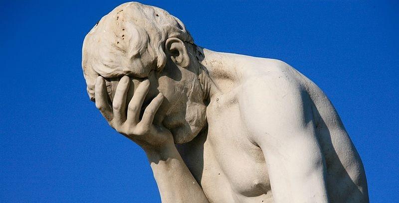 11 preguntas tontas que todos los psicólogos hemos tenido que oír