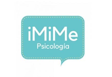 IMIME Psicología