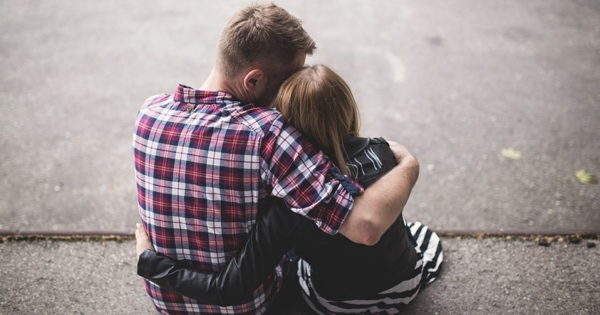 4 Razones Por Las Que Te Conviene Mantenerte Lejos De Los Ex