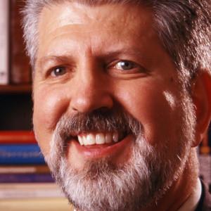 Claude Robert Cloninger: biografía de este famoso psicólogo de la personalidad