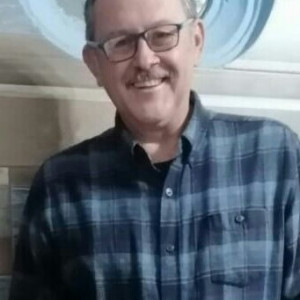 Alejandro Ochoa Pimienta