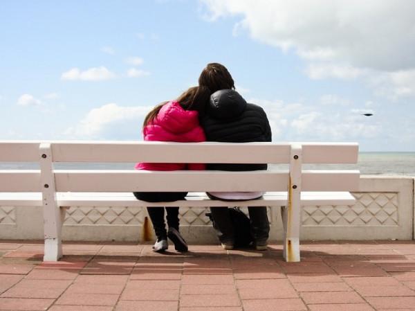 Las 40 Preguntas Infalibles Para Enamorar Alguien