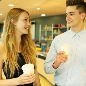 Las 12 diferencias biológicas entre hombres y mujeres