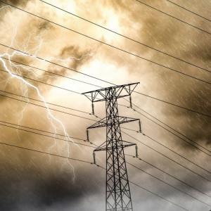 Los 15 tipos de energía: ¿cuáles son?