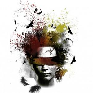 La Terapia Racional Emotiva y lo que dice sobre tus creencias irracionales
