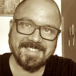 Entrevista a Jorge Fresco: ¿Qué se necesita para emprender en Psicología?