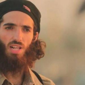 Diferencias entre musulmán, islamista, islámico y yihadista