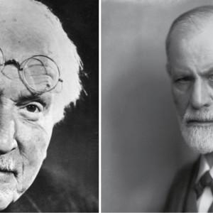 Las 8 diferencias entre psicoanálisis y psicología analítica