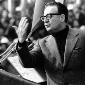 54 frases de Salvador Allende para conocer su pensamiento