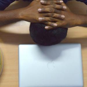 El estrés y su influencia en las enfermedades del estilo de vida