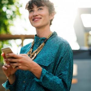 Los 10 tipos de Redes Sociales y sus características