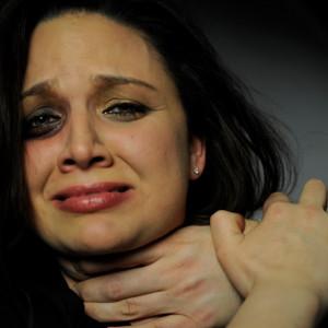 25 preguntas sobre violencia de género para detectar malos tratos