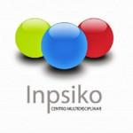 Centro Inpsiko