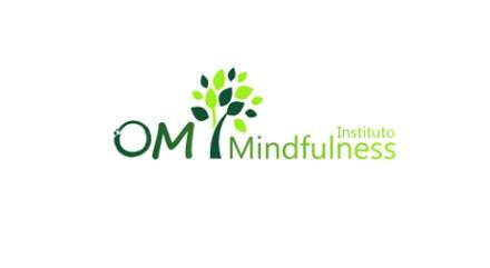 Om Mindfulness