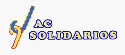 AC Solidarios