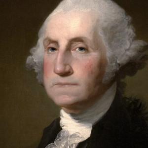 40 frases de George Washington para conocer su vida y legado