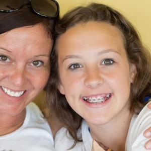 Cómo fortalecer el vínculo entre padres e hijos, en 6 claves