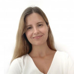 Lara Tormo