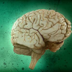 La crisis de replicabilidad en la Psicología