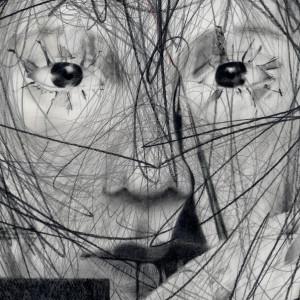 El concepto de 'esquizofrenia' podría desaparecer pronto