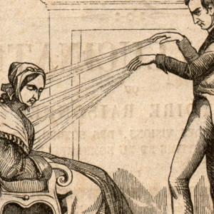 Los 5 tipos de hipnosis y cómo funcionan