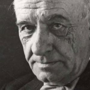 60 frases de José Ortega y Gasset para entender su filosofía