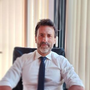 Pablo Fernández Álvarez