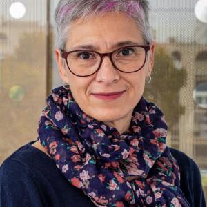 Catalina Fuster Bennasar