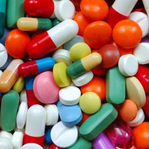 ISRN: efectos y funcionamiento de este tipo de fármaco antidepresivo