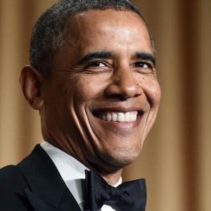 Las 40 mejores frases de Barack Obama