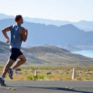 6 elementos a tener en cuenta para un vida más sana