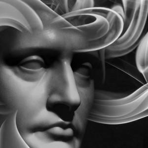 El mentalismo en Psicología, la creencia en el alma, y por qué es un problema