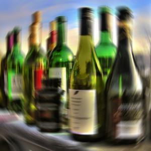 Alcohol y cocaína: cuando sus efectos se mezclan