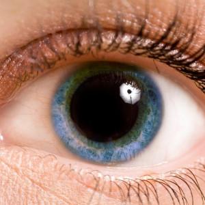 Hipervigilia: ¿qué es y cuáles son sus causas?