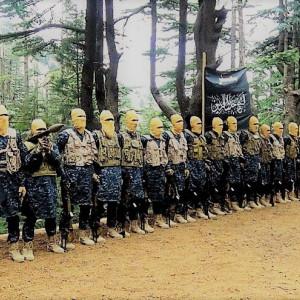¿Se puede reeducar a un terrorista de Daesh (ISIS)?