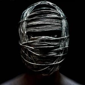 Estado crepuscular: qué es, síntomas y causas