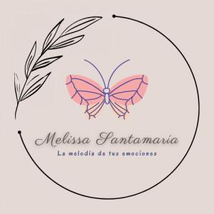 Melissa Santamaría