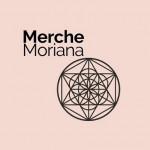 Merche Moriana